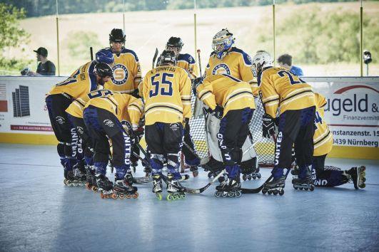 skaterhockey-eroeffnung_skatestadion_schwabach_2019-043