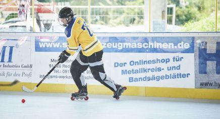 skaterhockey-eroeffnung_skatestadion_schwabach_2019-047