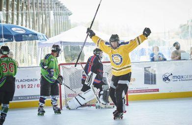 skaterhockey-eroeffnung_skatestadion_schwabach_2019-048