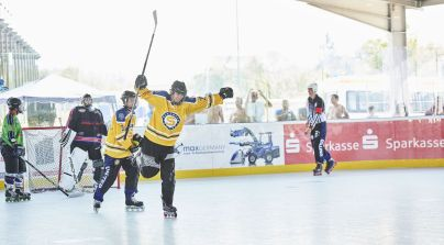 skaterhockey-eroeffnung_skatestadion_schwabach_2019-049
