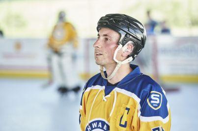 skaterhockey-eroeffnung_skatestadion_schwabach_2019-051