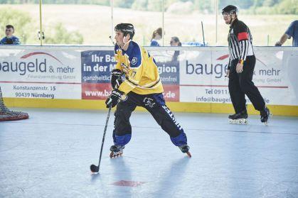 skaterhockey-eroeffnung_skatestadion_schwabach_2019-055