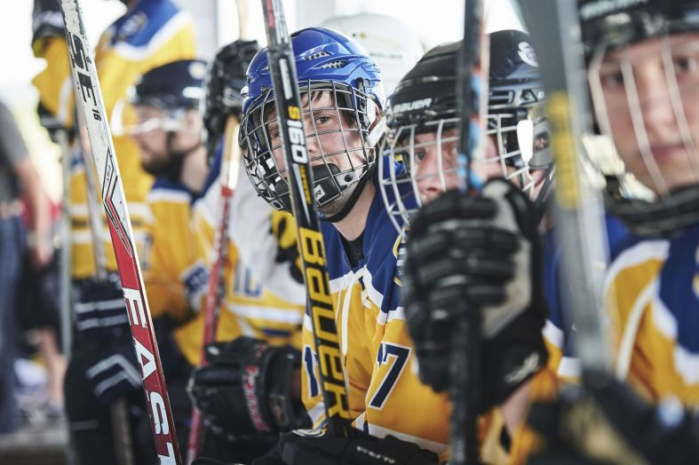 skaterhockey-eroeffnung_skatestadion_schwabach_2019-057