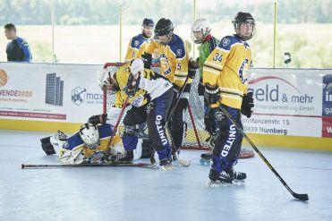 skaterhockey-eroeffnung_skatestadion_schwabach_2019-061