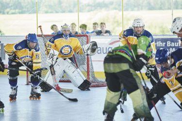 skaterhockey-eroeffnung_skatestadion_schwabach_2019-062
