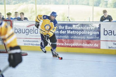 skaterhockey-eroeffnung_skatestadion_schwabach_2019-063