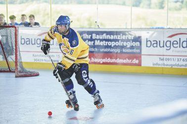 skaterhockey-eroeffnung_skatestadion_schwabach_2019-064