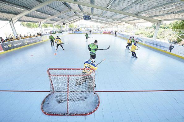 skaterhockey-eroeffnung_skatestadion_schwabach_2019-066
