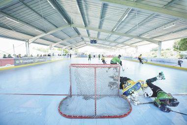skaterhockey-eroeffnung_skatestadion_schwabach_2019-071