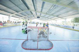 skaterhockey-eroeffnung_skatestadion_schwabach_2019-072