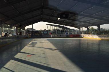 skaterhockey-eroeffnung_skatestadion_schwabach_2019-073