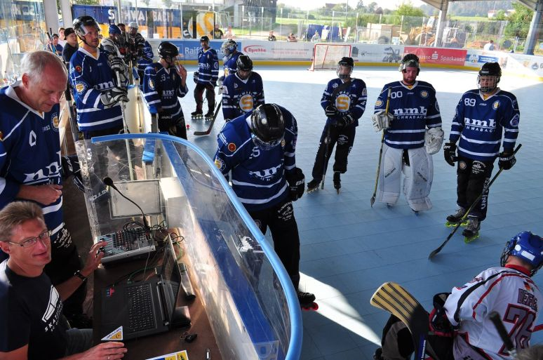 skaterhockey-eroeffnung_skatestadion_schwabach_2019-074
