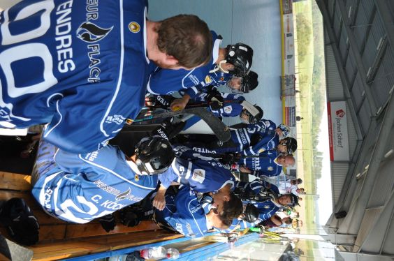 skaterhockey-eroeffnung_skatestadion_schwabach_2019-076
