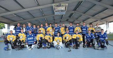 skaterhockey-eroeffnung_skatestadion_schwabach_2019-078