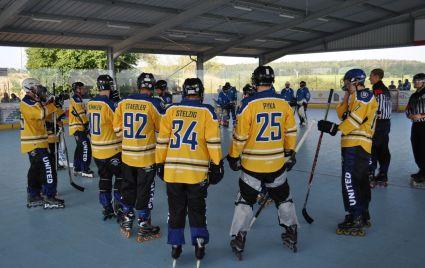 skaterhockey-eroeffnung_skatestadion_schwabach_2019-079