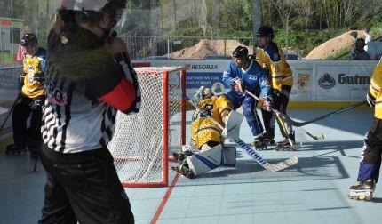 skaterhockey-eroeffnung_skatestadion_schwabach_2019-080