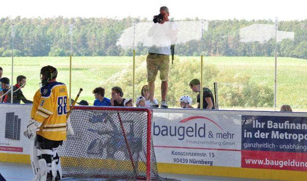 skaterhockey-eroeffnung_skatestadion_schwabach_2019-099