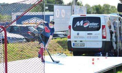 skaterhockey-eroeffnung_skatestadion_schwabach_2019-101