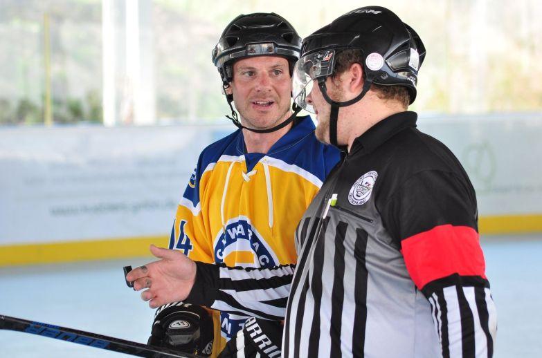skaterhockey-eroeffnung_skatestadion_schwabach_2019-106
