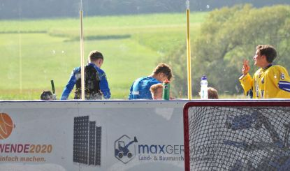 skaterhockey-eroeffnung_skatestadion_schwabach_2019-118