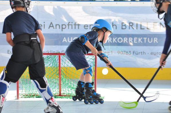 skaterhockey-eroeffnung_skatestadion_schwabach_2019-121
