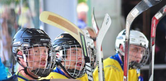 skaterhockey-eroeffnung_skatestadion_schwabach_2019-128