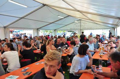 skaterhockey-eroeffnung_skatestadion_schwabach_2019-131