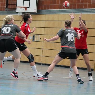 handball-ansbach_2019_f2_06