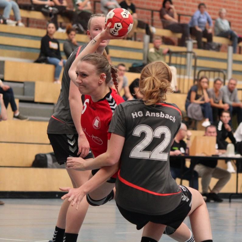 handball-ansbach_2019_f2_13