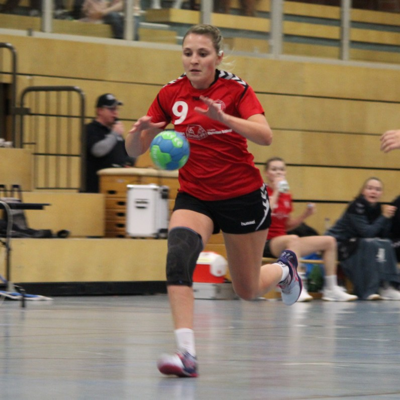 handball-mainfranken_2019_f1_02