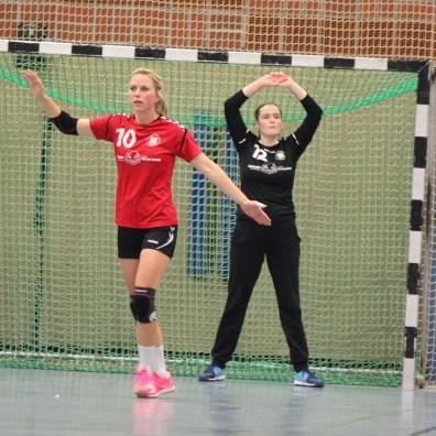 handball-mainfranken_2019_f1_04