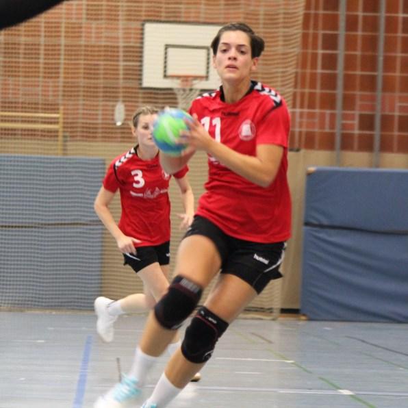 handball-mainfranken_2019_f1_06