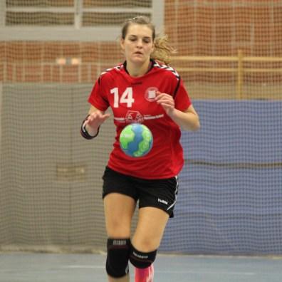 handball-mainfranken_2019_f1_07