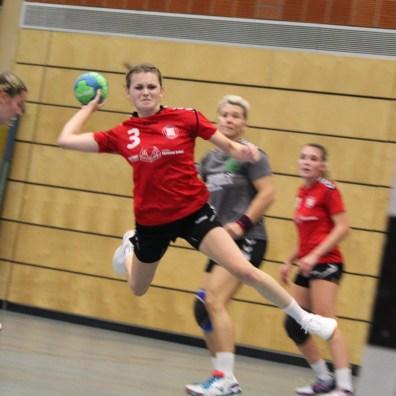 handball-mainfranken_2019_f1_13