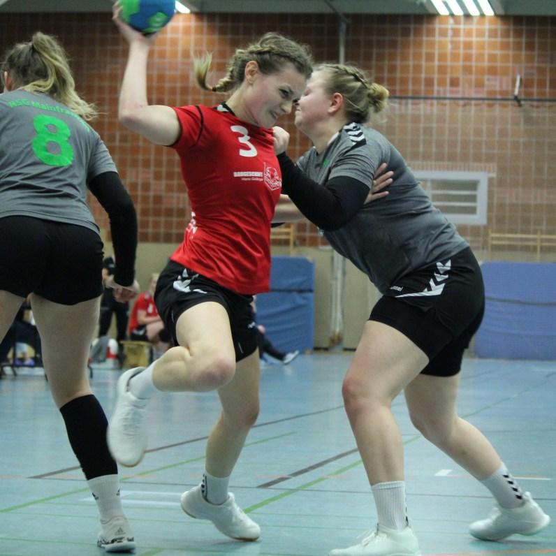 handball-mainfranken_2019_f1_14