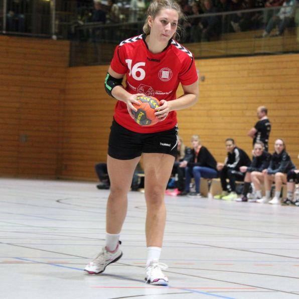 handball-2019_f1_wendelstein_01