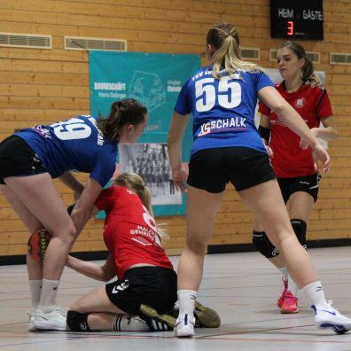 handball-2019_f1_wendelstein_04
