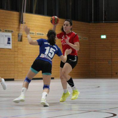 handball-2019_f1_wendelstein_05
