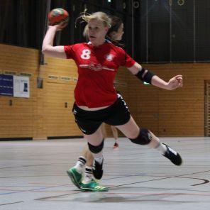 handball-2019_f1_wendelstein_13
