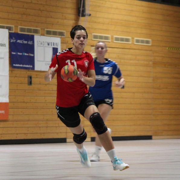 handball-2019_f1_wendelstein_15