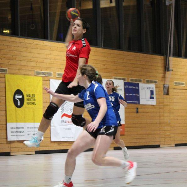 handball-2019_f1_wendelstein_16