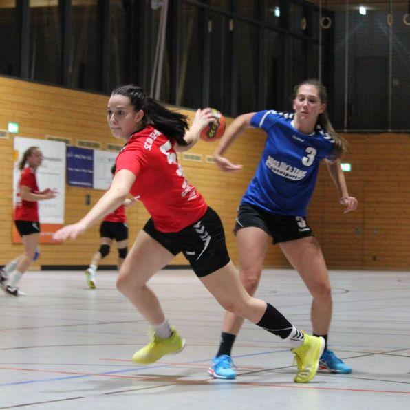 handball-2019_f1_wendelstein_20