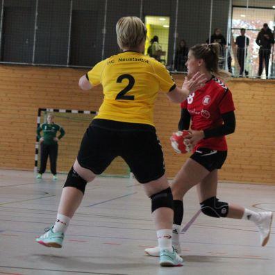 handball-2019_f2_nea_04