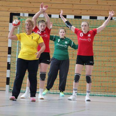 handball-2019_f2_nea_07