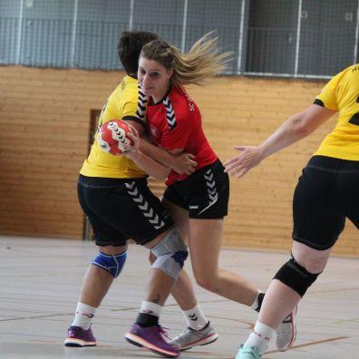 handball-2019_f2_nea_08