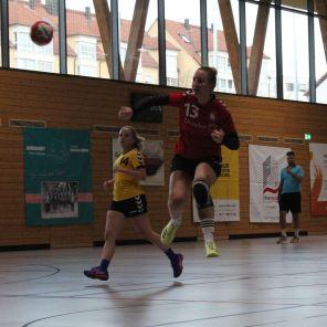 handball-2019_f2_nea_10