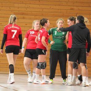 handball-2019_f2_nea_12