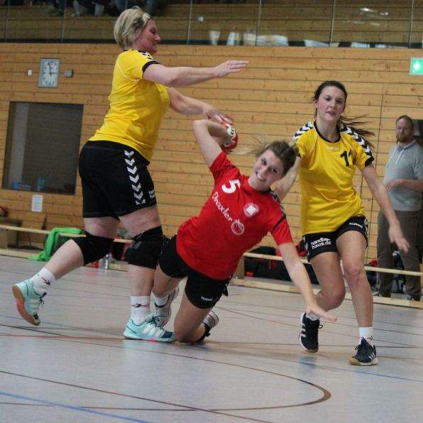 handball-2019_f2_nea_19