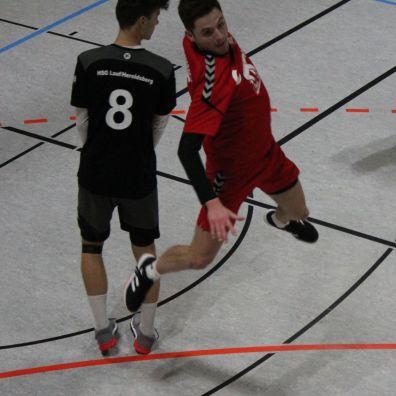 handball-2019_hsg_lauf_heroldsberg_2_04