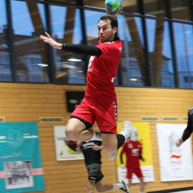handball-2019_hsg_lauf_heroldsberg_2_05